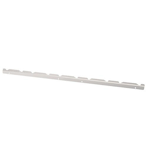 Metal Heat Plate Bracket for Perfect Flame Gas Grill Models