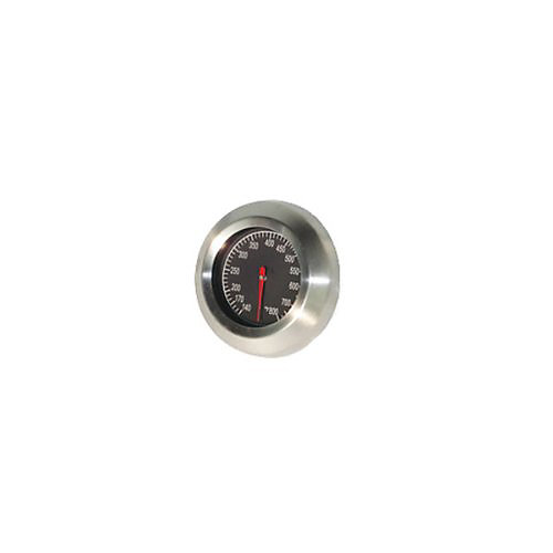 Thermometer GAC3615- for BBQ grill ware, BOND, Broil Chef, Life@Home, Perfect Flame and Presidents Choice Gas Grill Models
