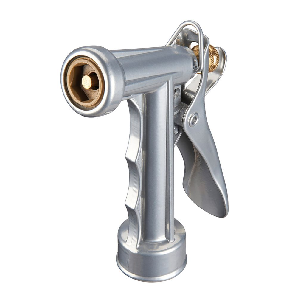 Metal Spray Nozzle