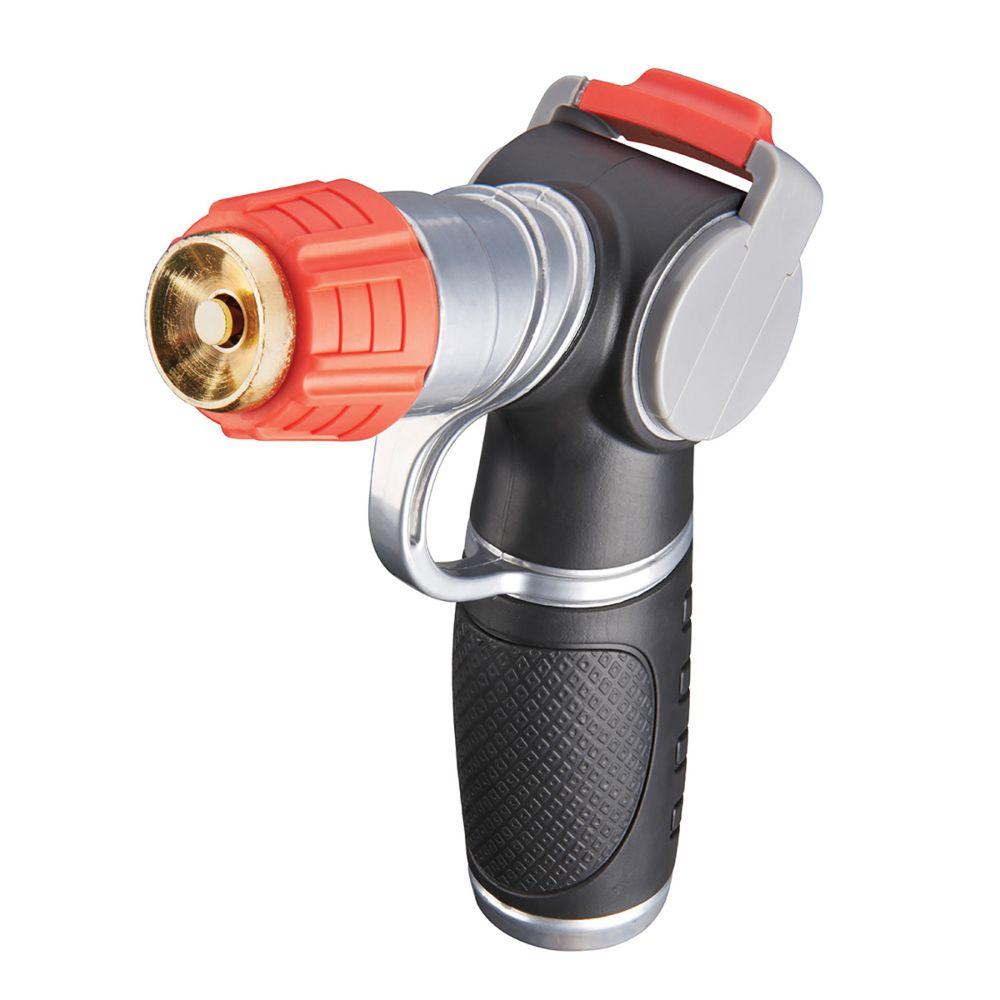Pro Series Heavy Duty Nozzle