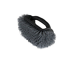Brosse multi-sided