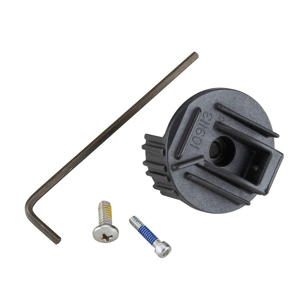 Posi-Temp Handle Adapter Kit