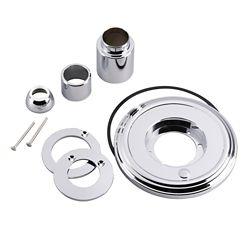 MOEN Delta Trim Kit for Tub/Shower