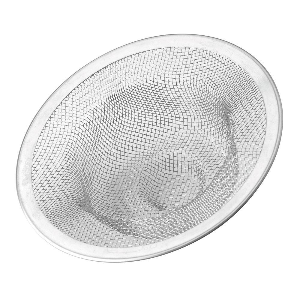 Mesh Kitchen Basket Strainer