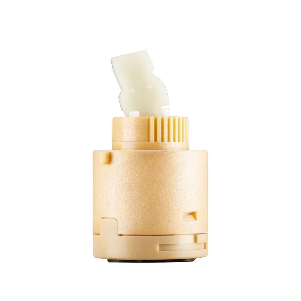 Faucet Repair Cartridges The Home Depot Canada