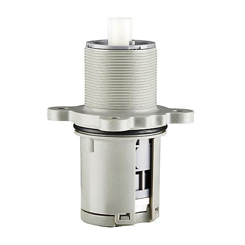 Moen Pfister Single Handle Ceramic Cartridge for Tub/Shower   The ...