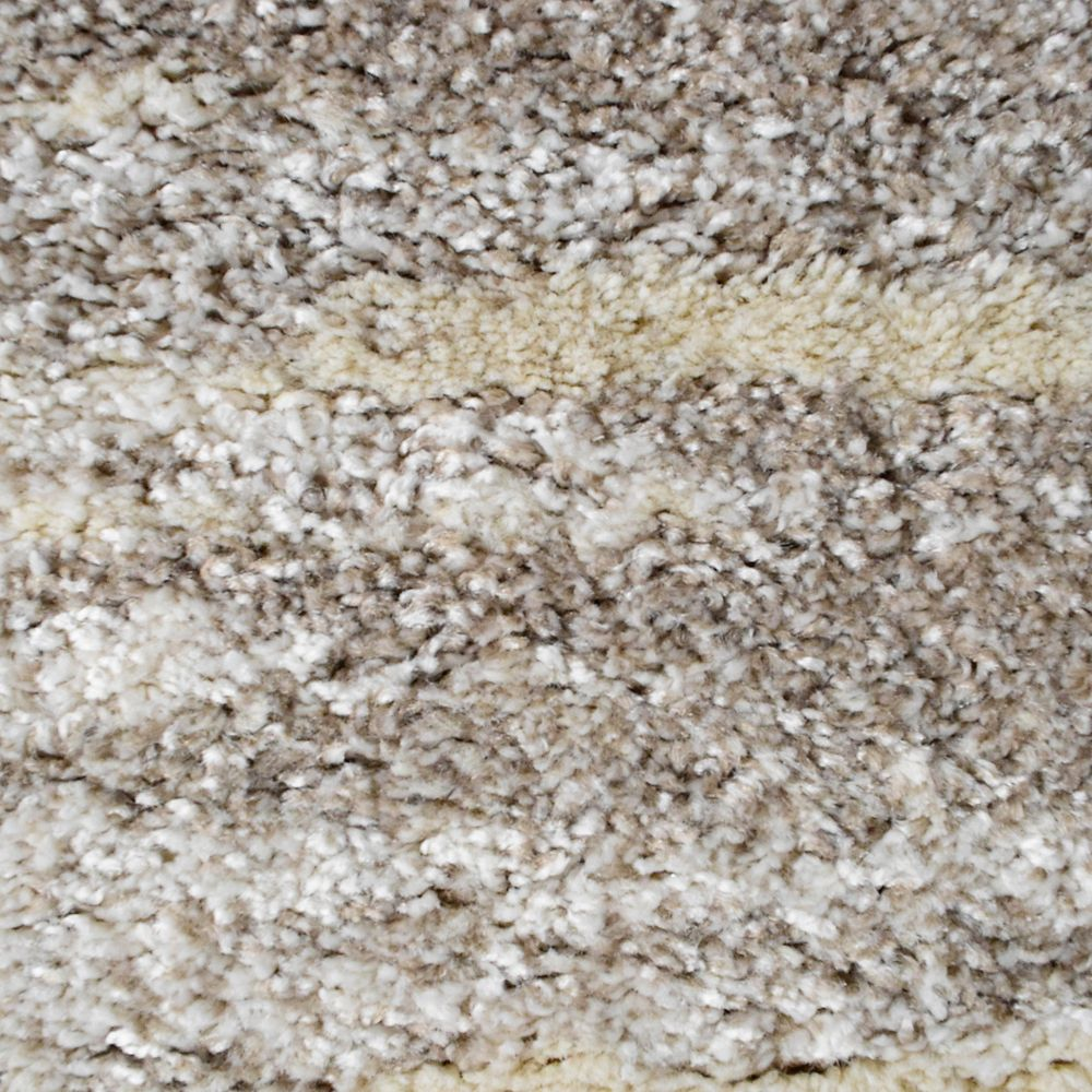 lanart rug beige scandinavia area rug 8 feet x 10 feet the home depot canada. Black Bedroom Furniture Sets. Home Design Ideas