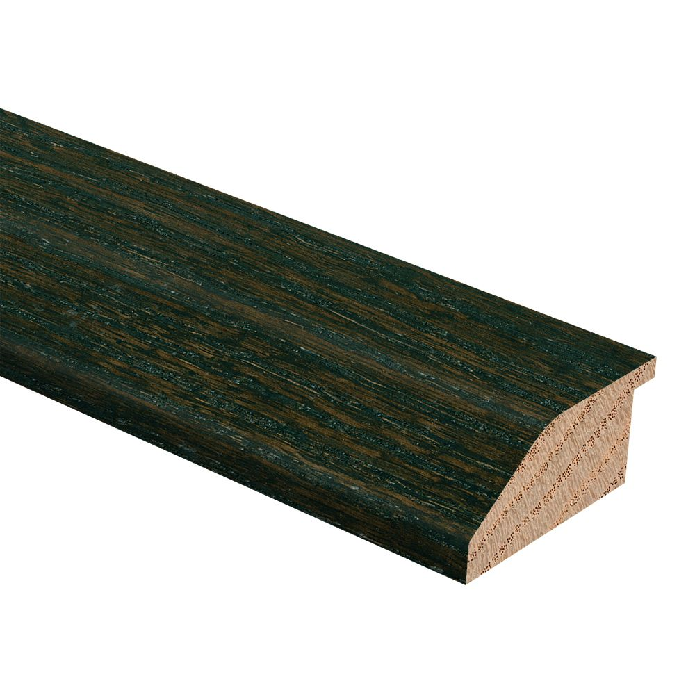 "Flint Oak 94"" RED 5/16"" FL 14083072568 Canada Discount"