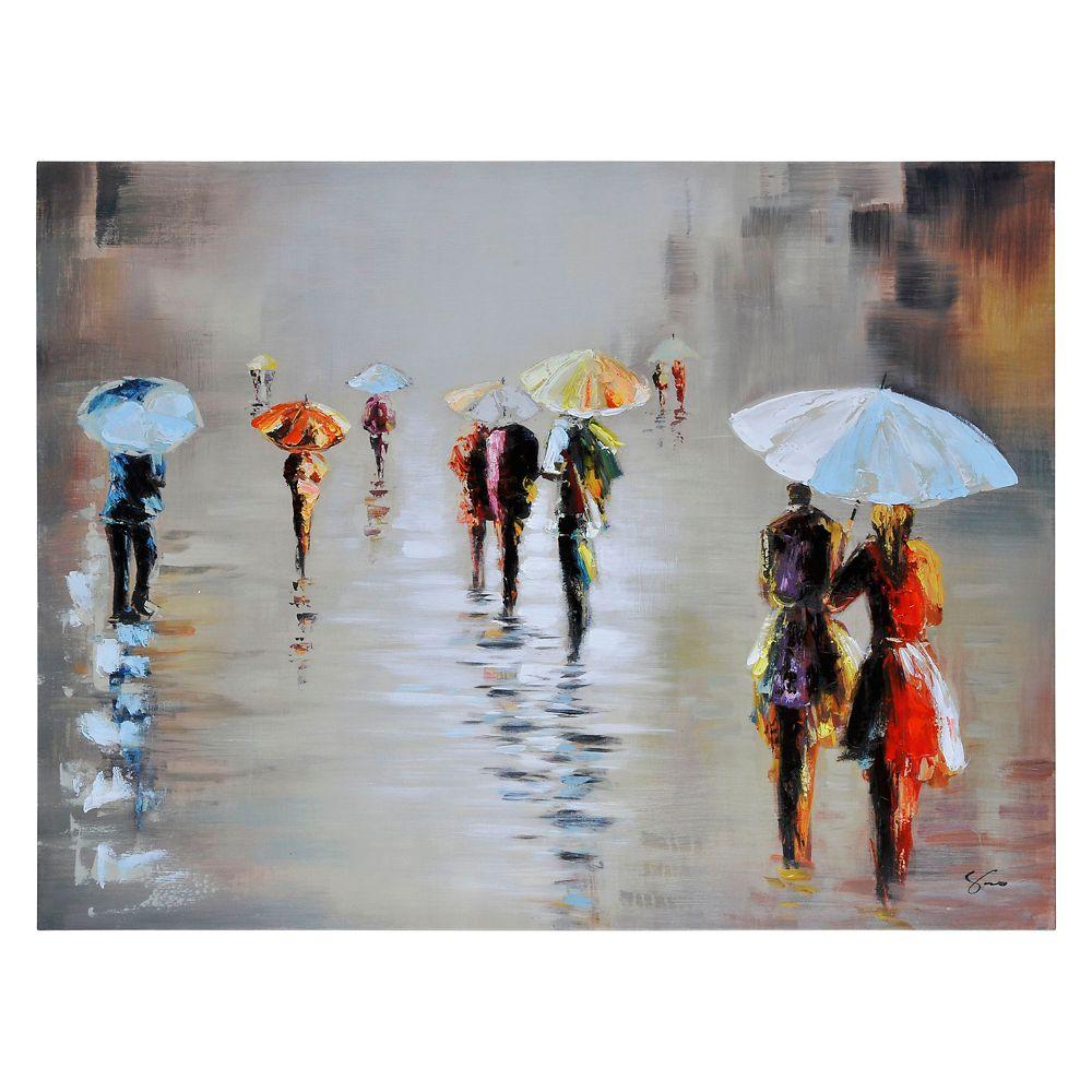 Rawhide Rain
