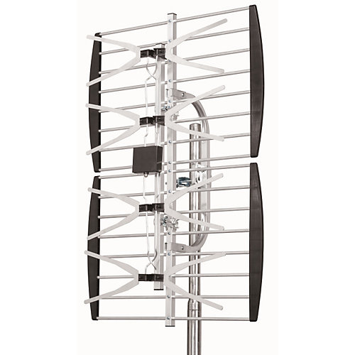 Super HD ATSC Off Air Antenna