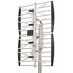 Super HD ATSC Off Air antenne