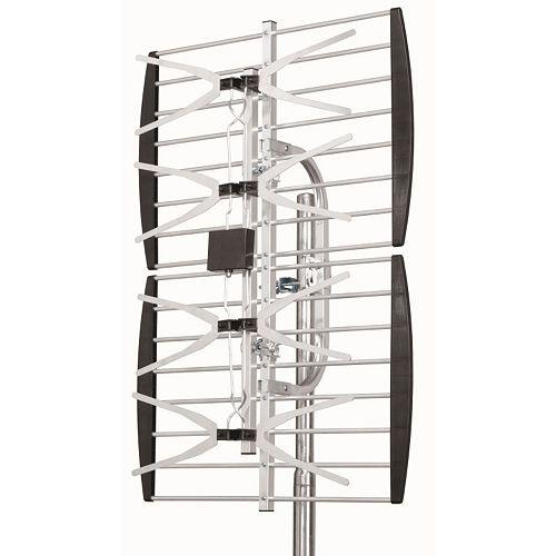 Digiwave Super HD ATSC Off Air Antenna