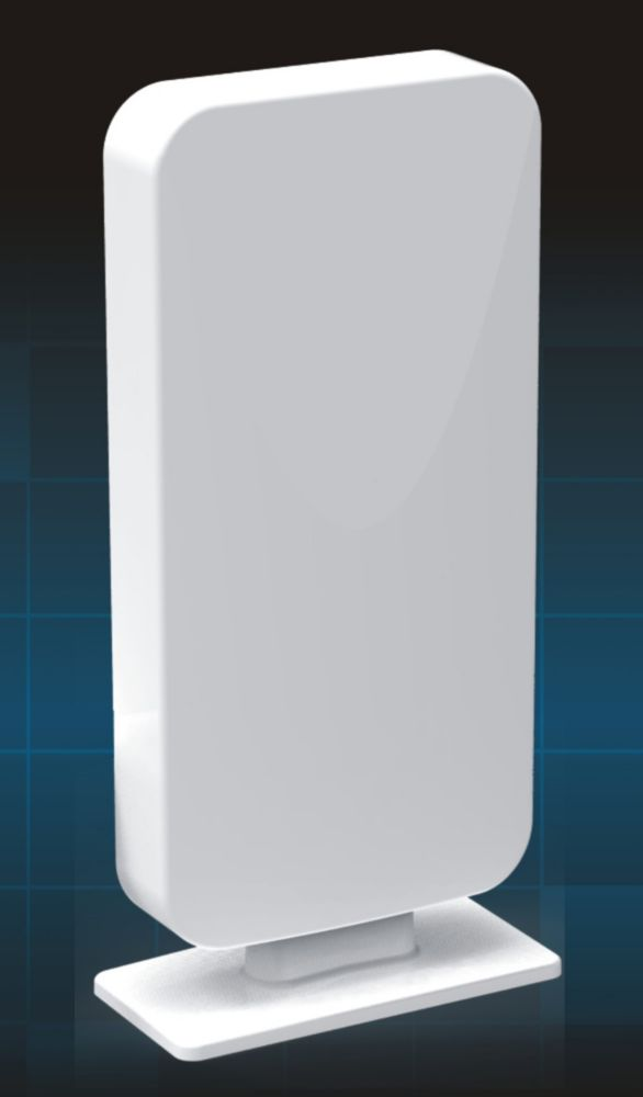 New Concept Digital HDTV Antenna
