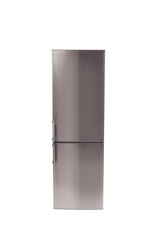 24 po en bas Urban réfrigérateur monter, acier Inoxydable - EI11BF25QS