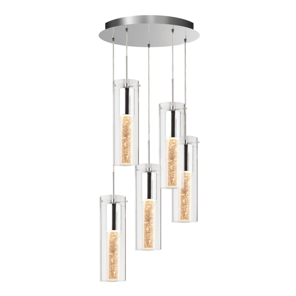 Ceiling Lights - Kitchen, Bedroom & More | The Home Depot Canada