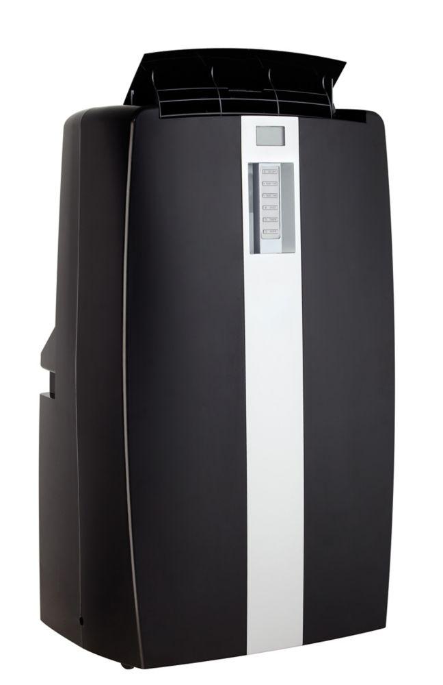 Designer 10,000 BTU Portable Air Conditioner DPA100A1GD in Canada : CanadaDiscountHardware.com