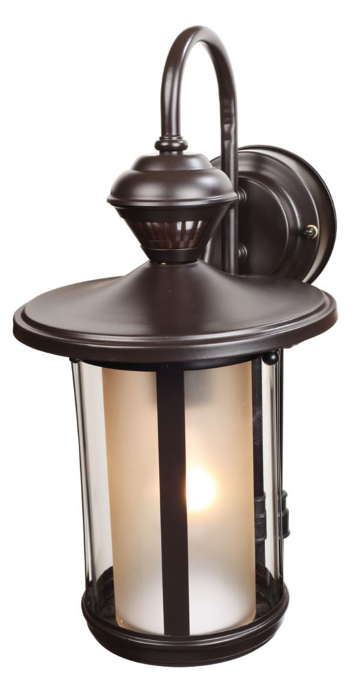 150 Degree Oil Rubbed Bronze Open Bottom Lantern