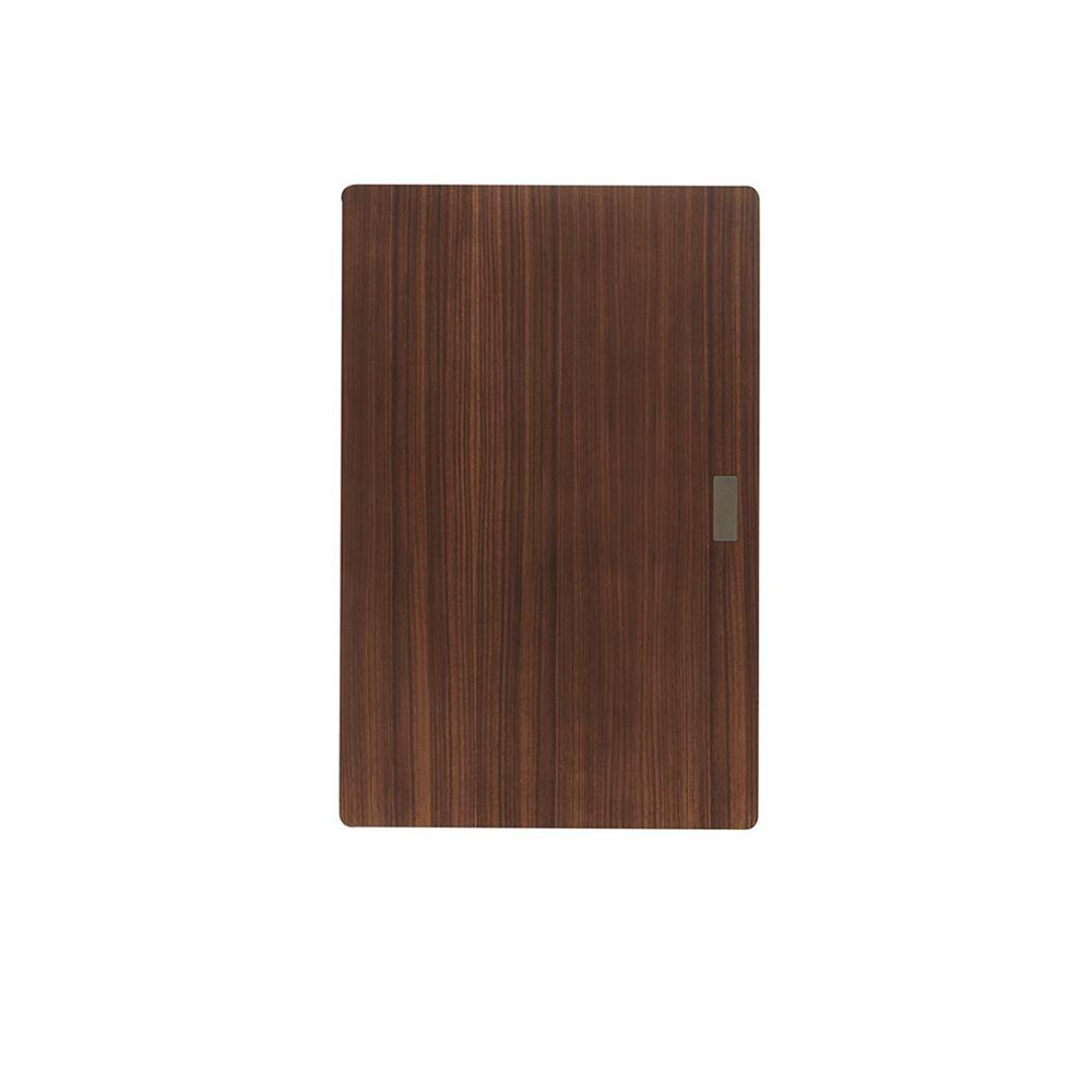 Attika Cutting Board SOP1543 in Canada