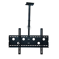 42 to 70 Inch TV Ceiling Mount