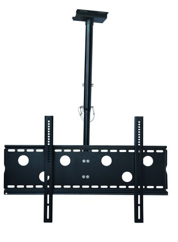 32 to 60 Inch TV Ceiling Mount