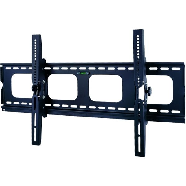 Tilt Wall Mount for 42 to 70 Inch TV