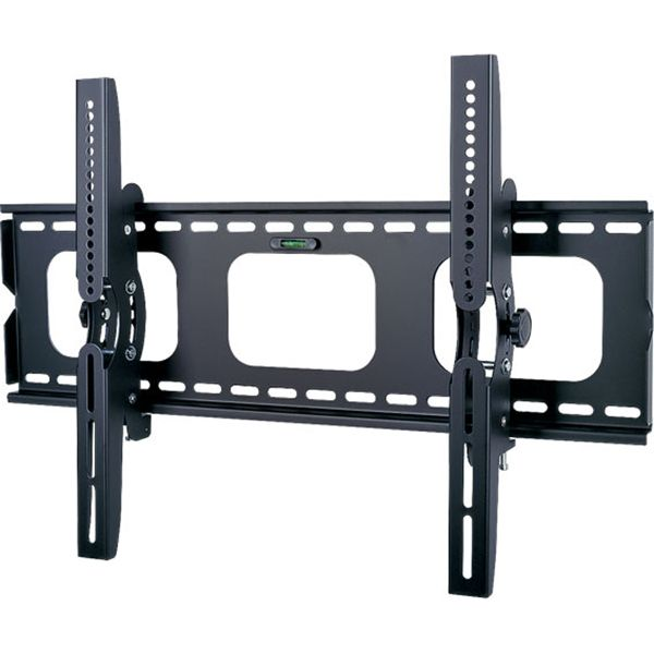 Tilt Wall Mount for 32 to 63 Inch TV