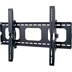 Tilt Wall Mount for 32 to 63-inch TV
