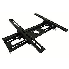 Tilt Wall Mount for 23 to 42 Inch TV