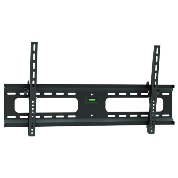 Tilt Wall Mount for 37 to 63 Inch TV