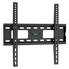 Low Profile Wall Mount for 23 to 47-inch TV