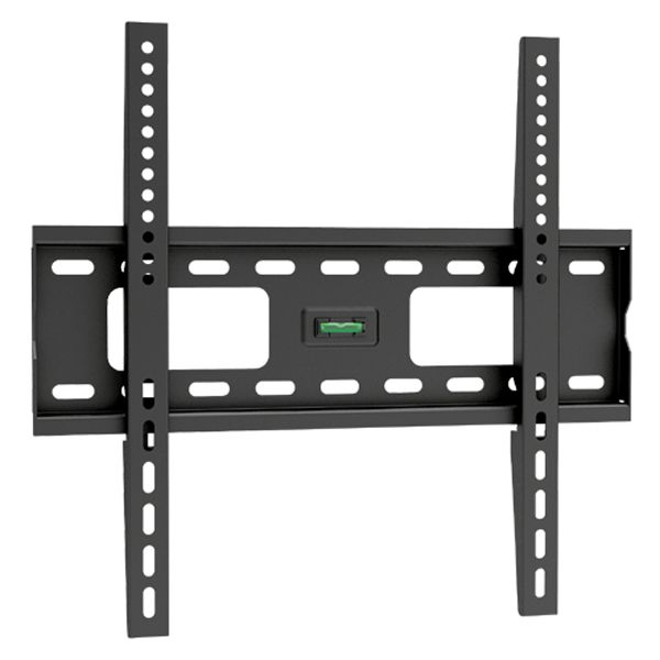 TygerClaw Low Profile Wall Mount for 23-inch to 47-inch TV