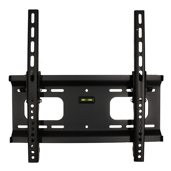 Tilt Wall Mount for 26 to 47 Inch TV