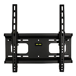 TygerClaw Tilt Wall Mount for 26-inch to 47-inch TV
