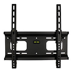 Tilt Wall Mount for 26-inch to 47-inch TV