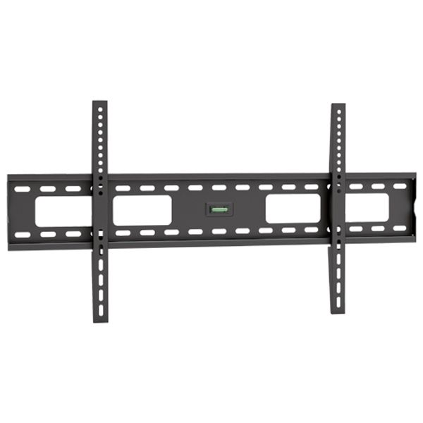 Low Profile Wall Mount for 37-63 pouces TV