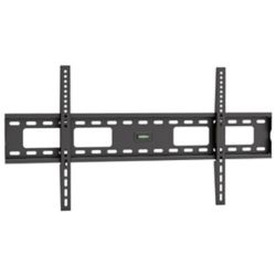 TygerClaw Low Profile Wall Mount for 37-inch to 63-inch TV