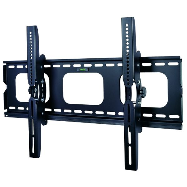 Tilt Wall Mount for 30 to 50 Inch TV
