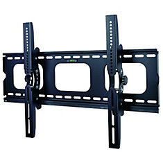 Tilt Wall Mount for 30 to 50-inch TV