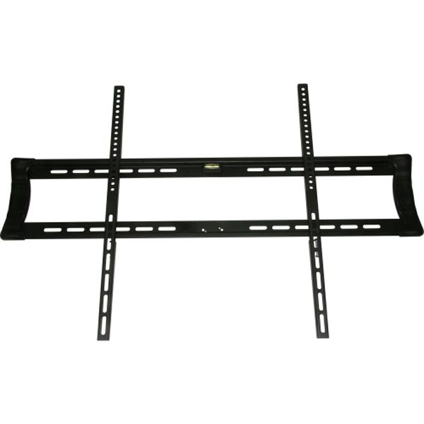 Low Profile Wall Mount for 42 to 65 Inch TV