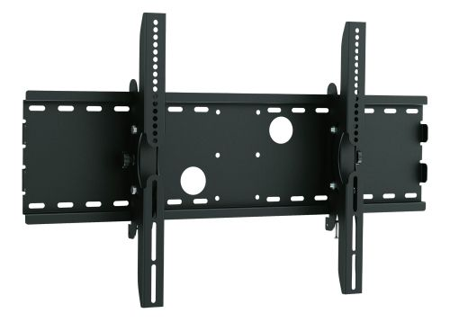 Tilt Wall Mount for 32 to 60 Inch TV