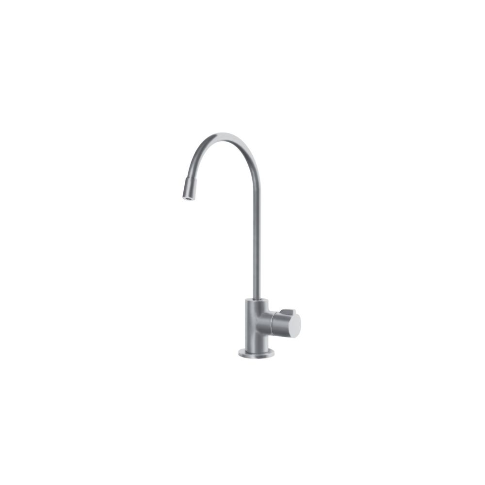 Sola Cold Water Stainless Steel