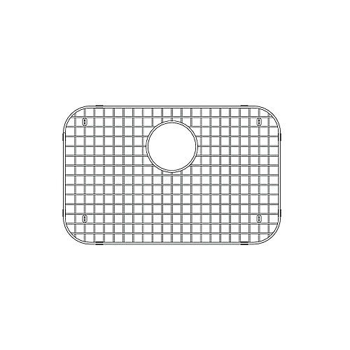 Vision 1 Grid