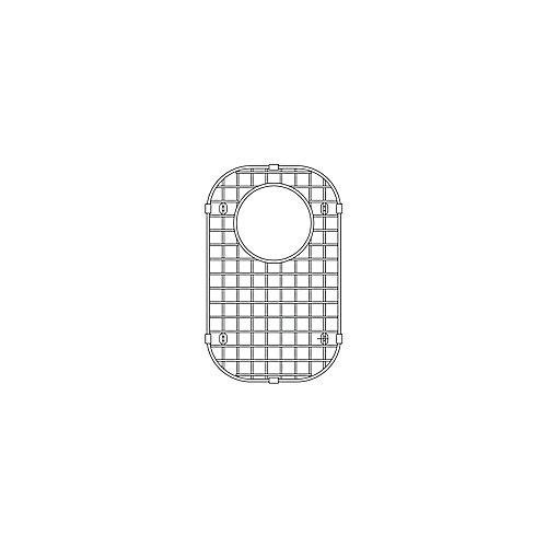 Essential/ Homestyle 1.5 RH Grid