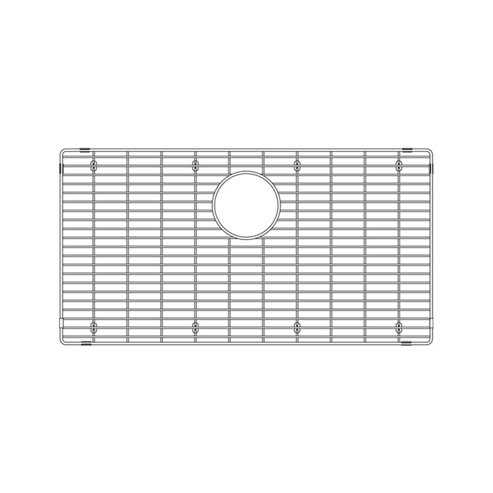 Grille (pc)