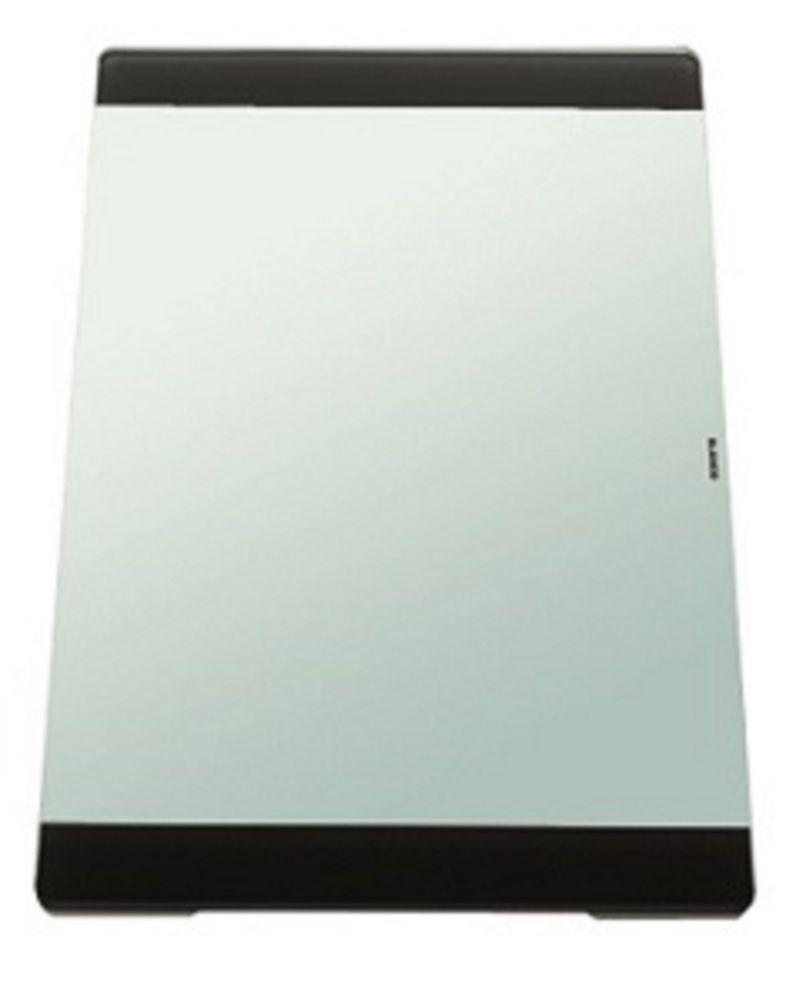 Glass Cutting Board Precision 16