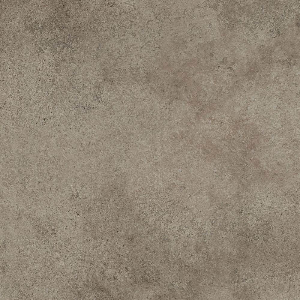 12-inch. x 23.82-inch Luxury Vinyl Tile Flooring in Andria Stone (19.8 sq. feet./case)