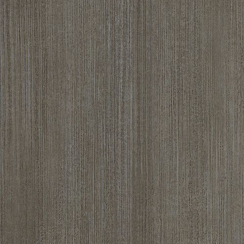 TrafficMASTER Lineal Grey 12-inch x 23.82-inch Luxury Vinyl Tile Flooring (19.8 sq. ft. / case)