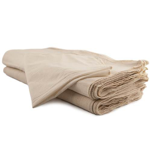 Painters Towels - 80 pack