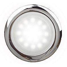 White LED Lighting System