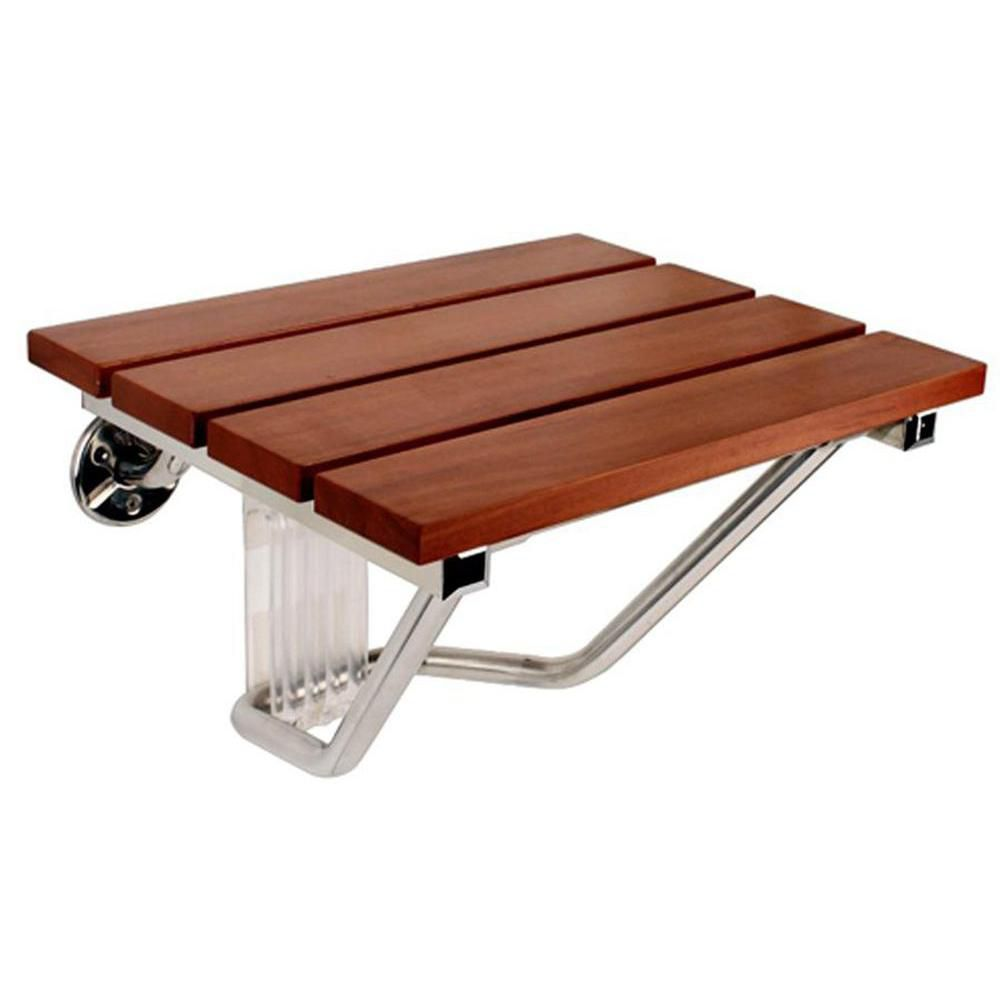 com militariart together wood teak homy design shower for gray epic bench with making themes wooden chair the